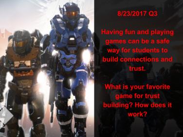8-23 Culture Q3