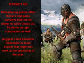 8-25 Culture Q5