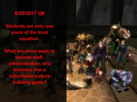 8-26 Culture Q6
