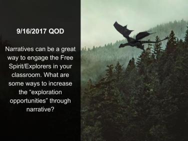 9-16 Q6 Storytime Week