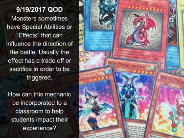 9-19 Q2 Trading Card Games