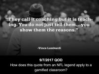 9-7 Q4 NFL