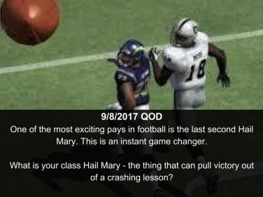 9-8 Q5 NFL (1)