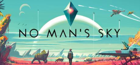 no_man_s_sky_logo_large