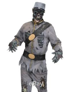 Scary-Confederate-Soldier-Zombie-Civil-War-Halloween-Costume-01-se