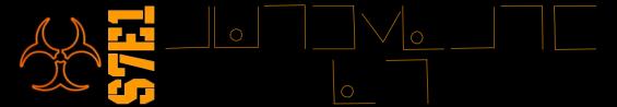 S7E1 Launch Code
