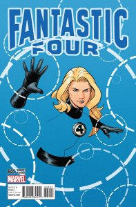 Fantastic_Four_Vol_1_644_Shaner_Variant