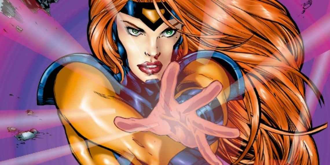 Jean-Grey-Marvel