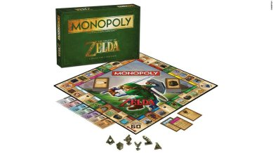 150316191003-01-monopoly-versions-super-1692089785721.jpg