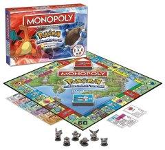 pokemon-monopoly600202758.jpg
