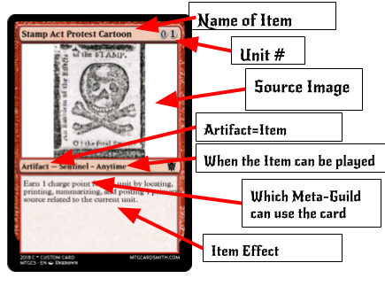 Sized Card Image background mtgcardsmith (46)