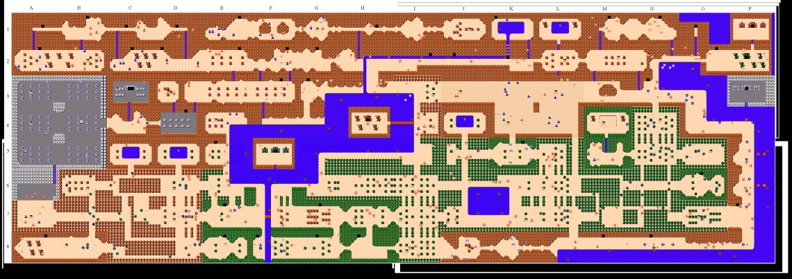 zelda-world-map-poster-new-legend-1-overworld-quest-in-of-15-2-showy